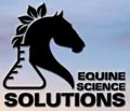 Equine Science Solutions